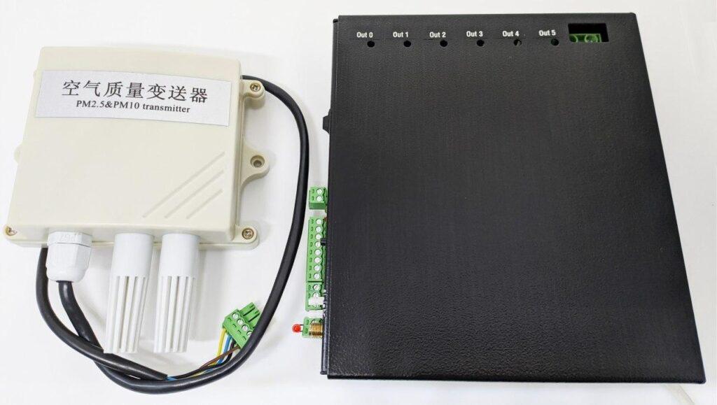 Это изображение имеет пустой атрибут alt; его имя файла - transmitter-1-1024x579.jpg